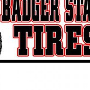 Badger State Used Tires