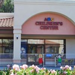 A B C Children's Center of Rancho Bernardo
