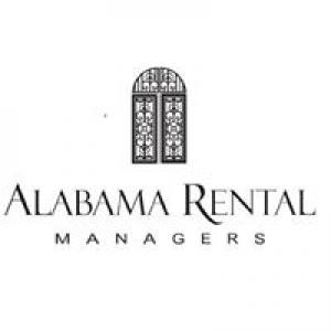 Alabama Rentals