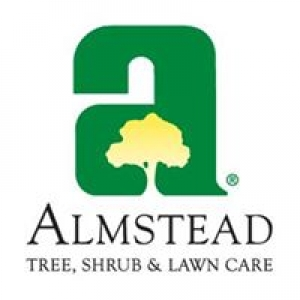 Almstead Tree & Shrub Care Co