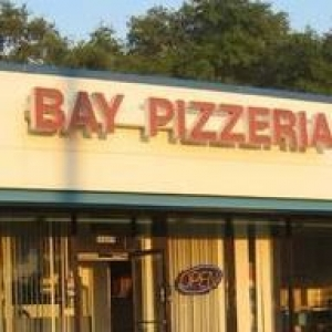 Bay Pizza & Dinners