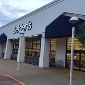 Belden's
