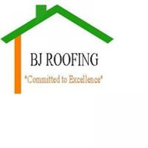 B J Roofing