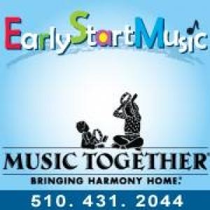 Early Start Music