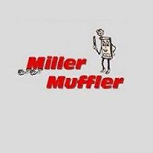Miller Muffler