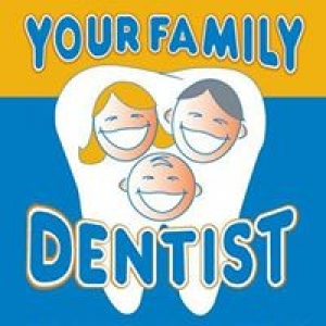 Your Family Dentist