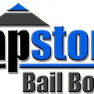 Capstone Bail Bonds