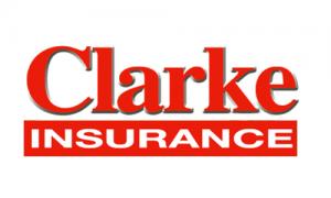 Clarke Insurance