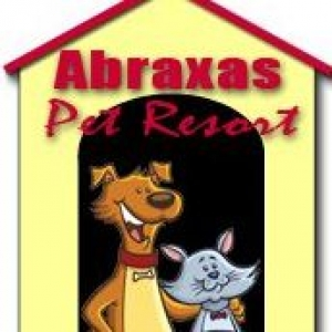 Abraxas Pet Resort