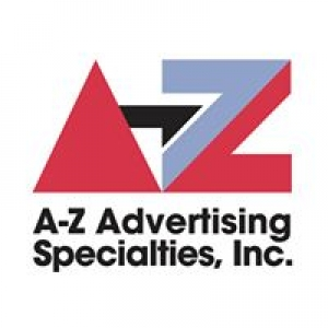 A-Z Advertising Specialities