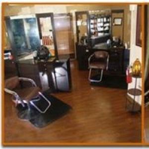 Art Tech Hair Studio
