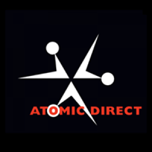 Atomic Direct LLC