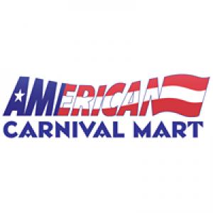 American Carnival Mart