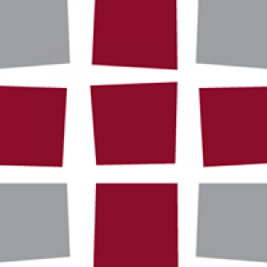 Ada Christian Reformed Church
