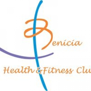 Benicia Health & Fitness Club
