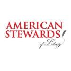 Amercian Stewards of Liberty