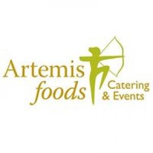 Artemis Foods