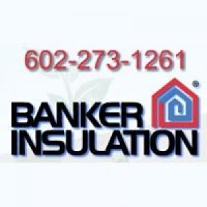 Banker Insulation Of Northern Arizona