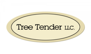 Tree Tender LLC