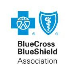 Blue Cross & Blue Shield
