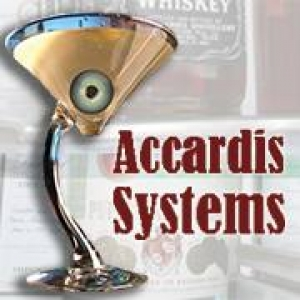 Accardis Systems Inc