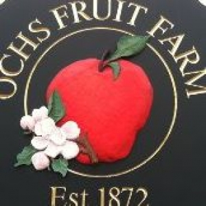 Ochs Fruit Farm