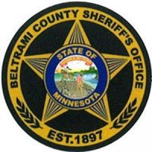 County Government Bemidji