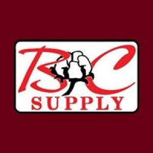 B C Supply