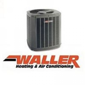 Waller Heating & Air