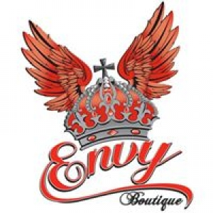 Envy Boutique