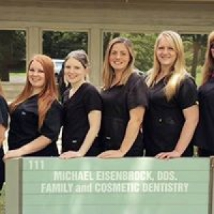 Associated Family Dentistry