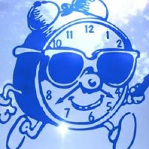 Around The Clock Plumbing Inc