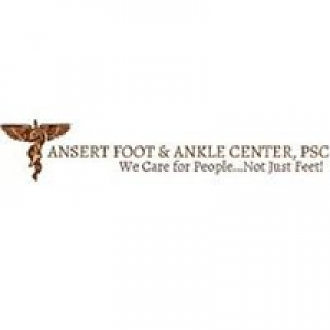 Ansert Foot & Ankle Center Psc