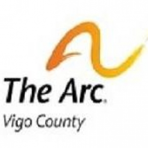 ARC of Vigo County