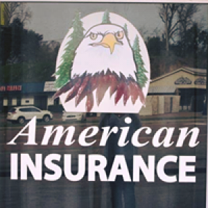 American Insurance of Natchez