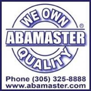 Abamaster.Com