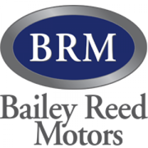Bailey Reed Motors LLC