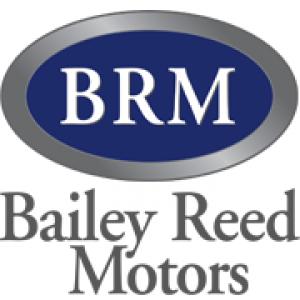 Bailey Reed Motors LLC