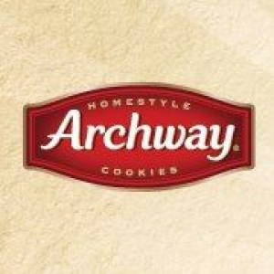 Archway Bakeries Llc
