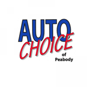 Auto Choice Of Peabody