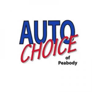 Auto Choice Of Peabody