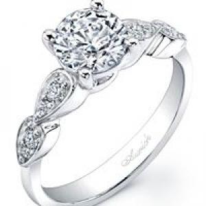 Aurick Jewelers
