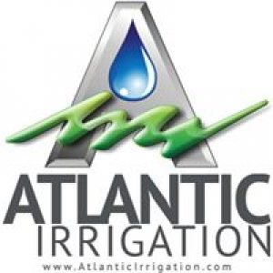 Atlantic Irrigation Systems Inc