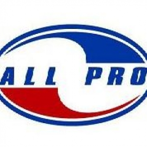 All PRO Heating & Air Conditioning