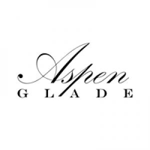 Aspen Glade Apts