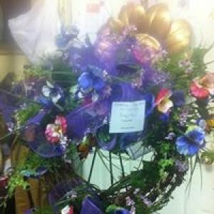 Bell County Florist