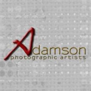 Adamson Studio