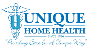 Unique Home Health