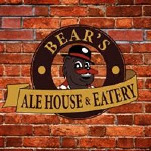 Bear's Place