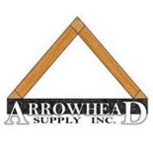 Arrowhead Supply Inc
